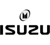 men_isuzu